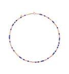 DODO Necklaces E Mini granelli Necklace f