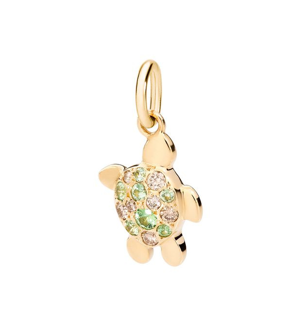 DODO Charms E Turtle f