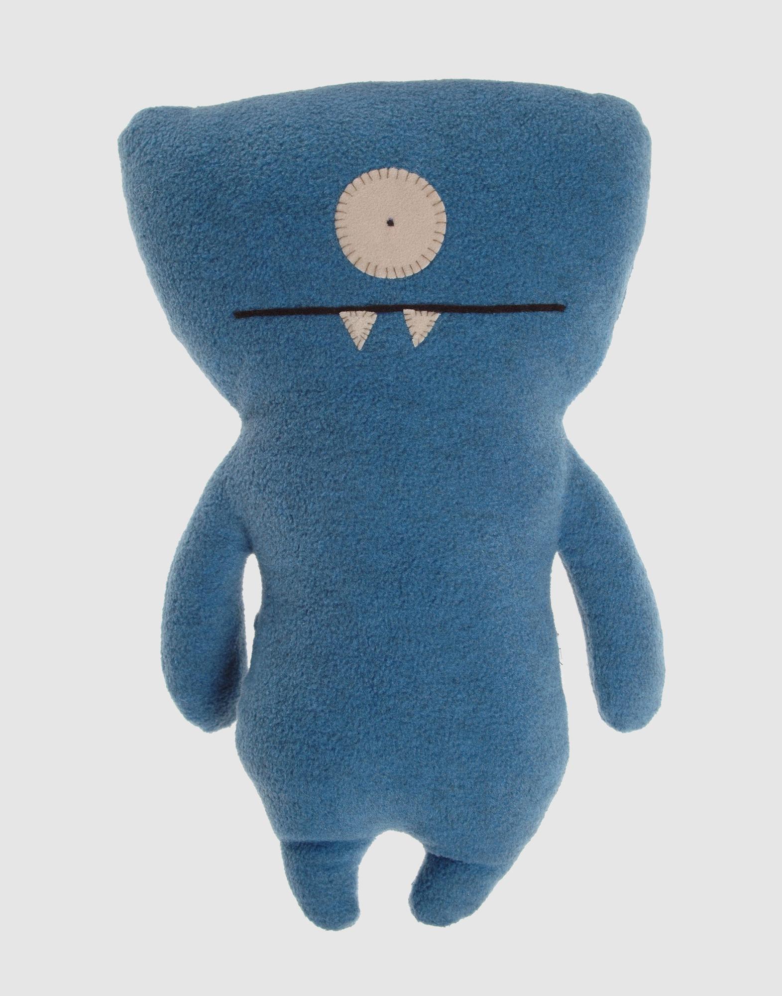 UGLYDOLL Designer Toys  Item 51004104 1