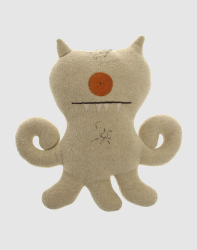 UGLYDOLL - Designer toy
