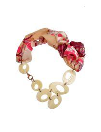 REGENESI - Necklace