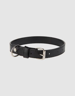 Colliers - URBAN PUP EUR 16.00