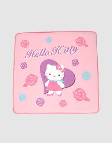 SANRIO - Pillow