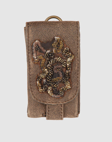 ANTIK BATIK - Hi-tech accessory