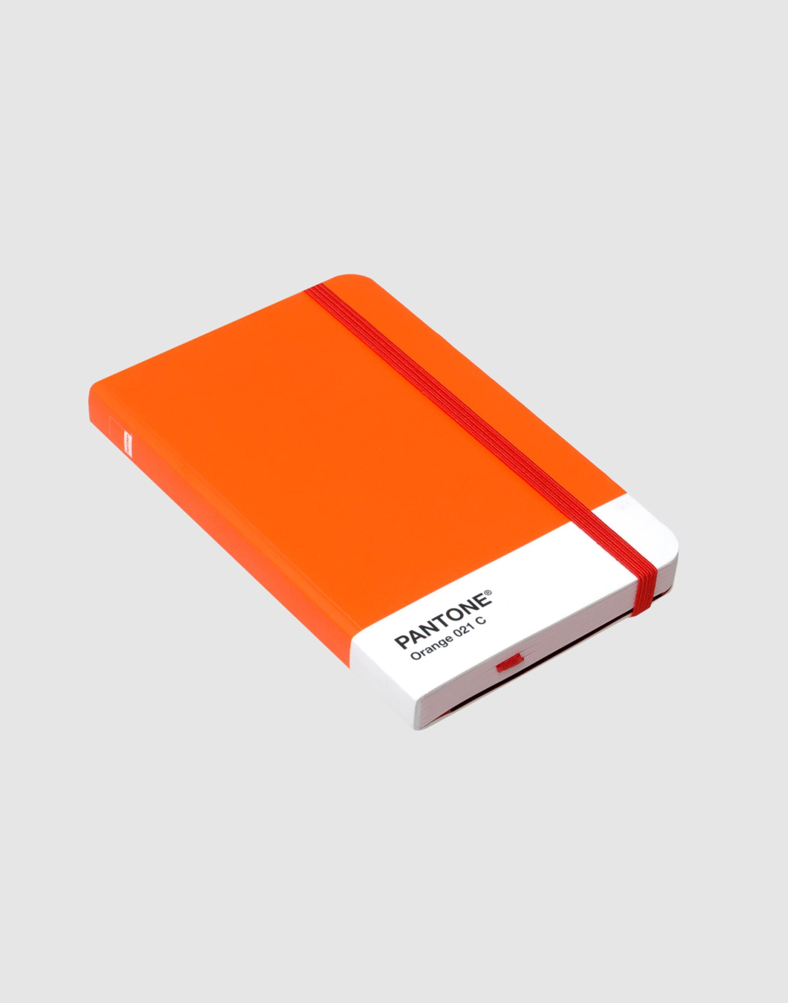 PANTONE Notebooks  Item 51116118 1