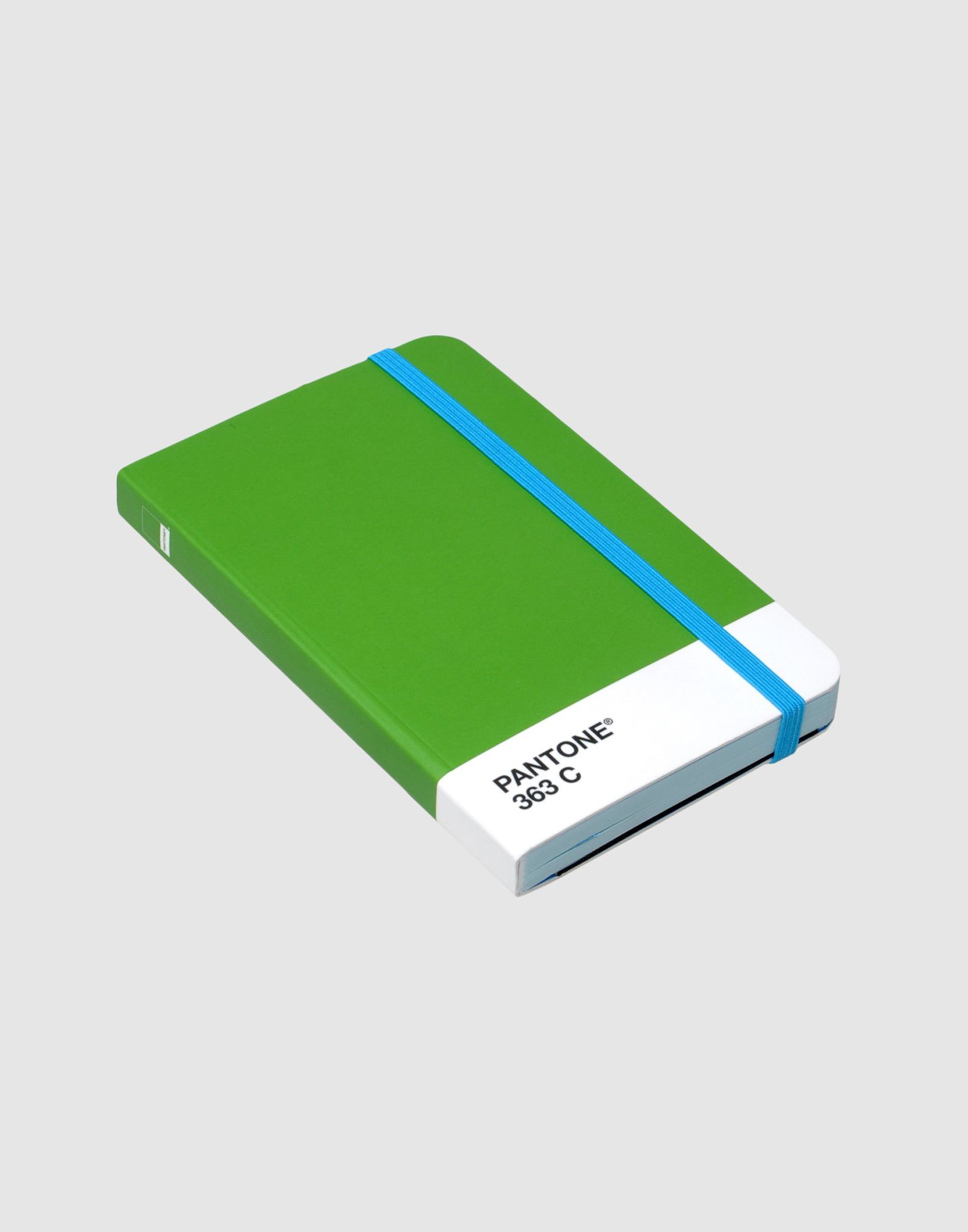 PANTONE Notebooks  Item 51116120 1