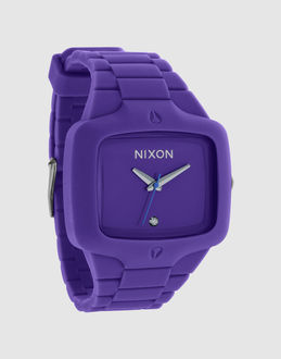 Armbanduhr - NIXON EUR 128.00