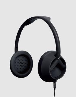 Kopfhörer - NIXON EUR 35.00