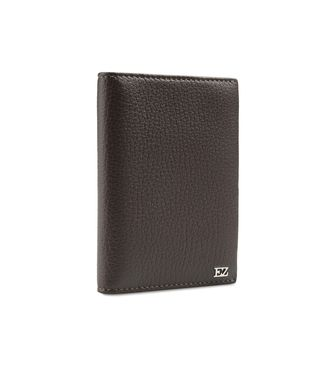 Porte Cartes de Crdit  ERMENEGILDO ZEGNA