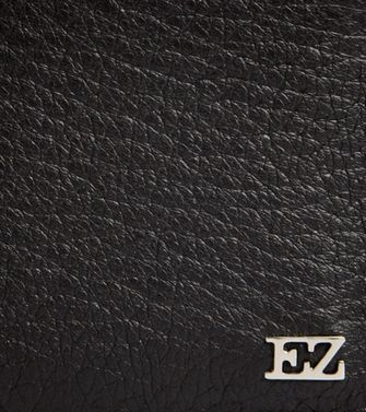 ERMENEGILDO ZEGNA: Credit Card Holder  - 51116588RU