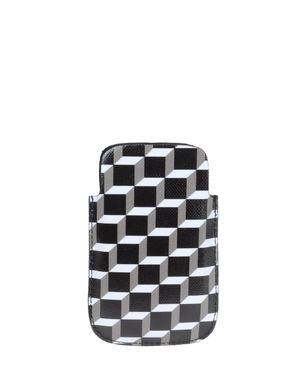 Mobile phone case Women's - PIERRE HARDY