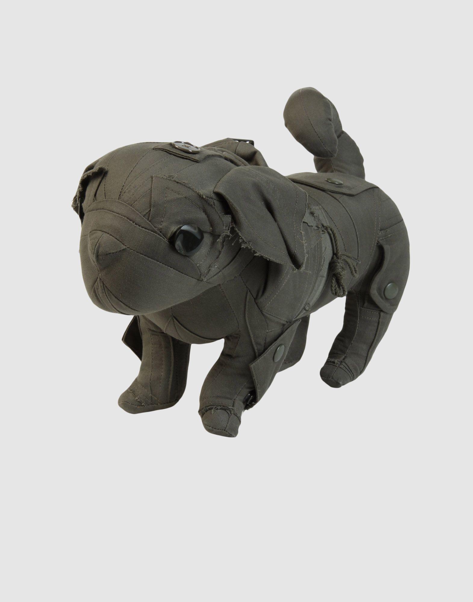 CRAM JAM CHEST Designer Toys  Item 51117432 1