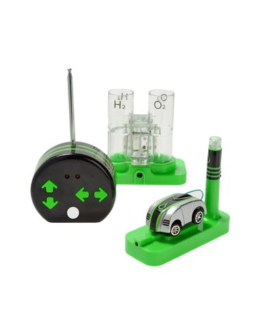 HORIZON FUEL - Educational&construction toys