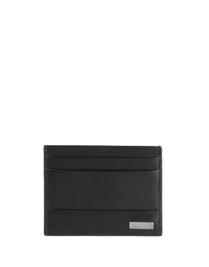 Document holder Men's - ZZEGNA