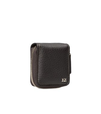 ERMENEGILDO ZEGNA: Small Leather Goods  - 51117621PO