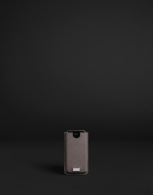 PORTA SMART PHONE 4G - Porta Smartphone - Dolce&Gabbana - Inverno 2016