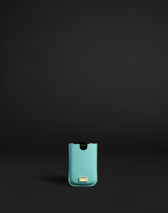 Funda para smartphone - Funda para smartphone - Dolce&Gabbana - Verano 2016