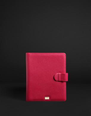 Porta Tablet 2 - Porta tablet - Dolce&Gabbana - Estate 2016
