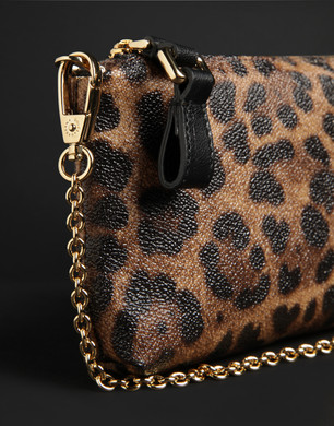 micro bag - Clutches - Dolce&Gabbana - Summer 2016