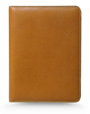 iPad holder Men's - VALEXTRA