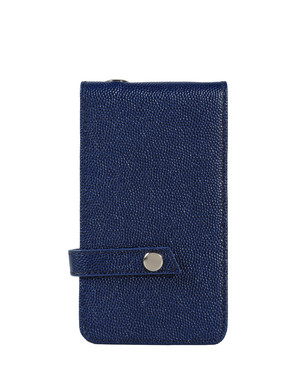 iPhone Holder Men's - WANT LES ESSENTIELS DE LA VIE