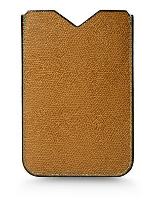 Mobile phone case Men's - VALEXTRA