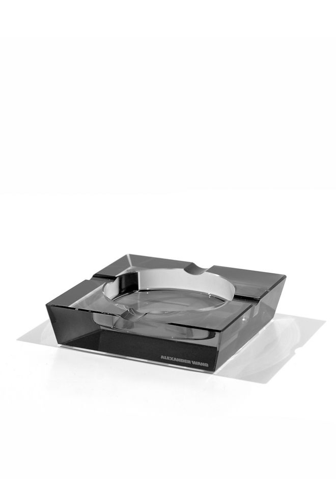 ALEXANDER WANG ASHTRAY ASHTRAY Adult 12_n_f