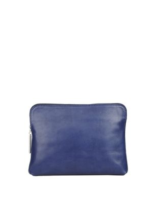 Beauty case Donna - 3.1 PHILLIP LIM