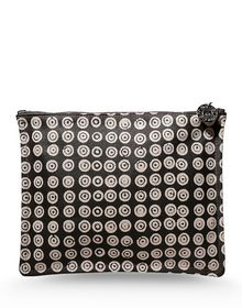 Pouch - 10 CORSO COMO