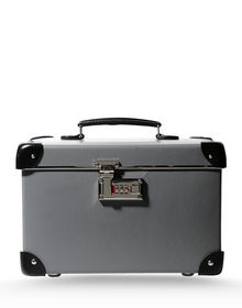 Beauty case - GLOBE TROTTER