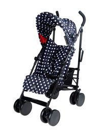 ELODIE DETAILS Stroller