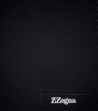 Business Card Holder  ZZEGNA