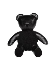 Designer Toy - ALEXANDER WANG