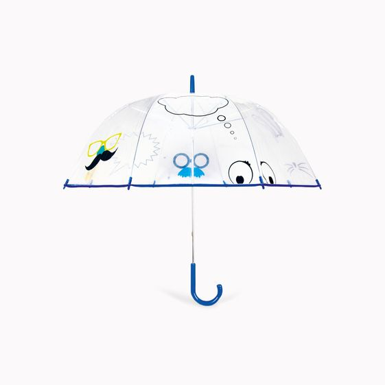Stella McCartney, Skittle umbrella