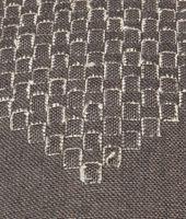 Intrecciato Linen Pillow