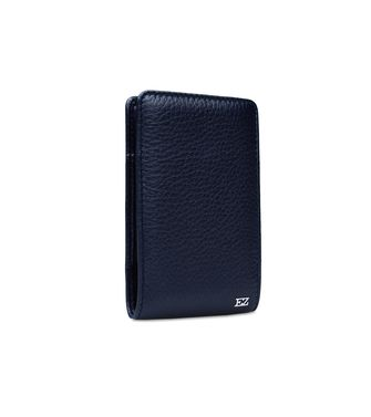 Mobile phone case  ERMENEGILDO ZEGNA