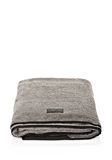 ALEXANDER WANG TOWELWITH  MESH BAG Beach towel Adult 8_n_e