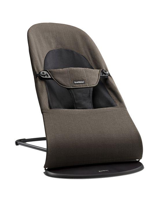 BABYBJÖRN Детский стул