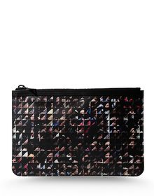 Pouch - PROENZA SCHOULER