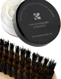 THE AFTER CARE COMPANY - Geschenkidee