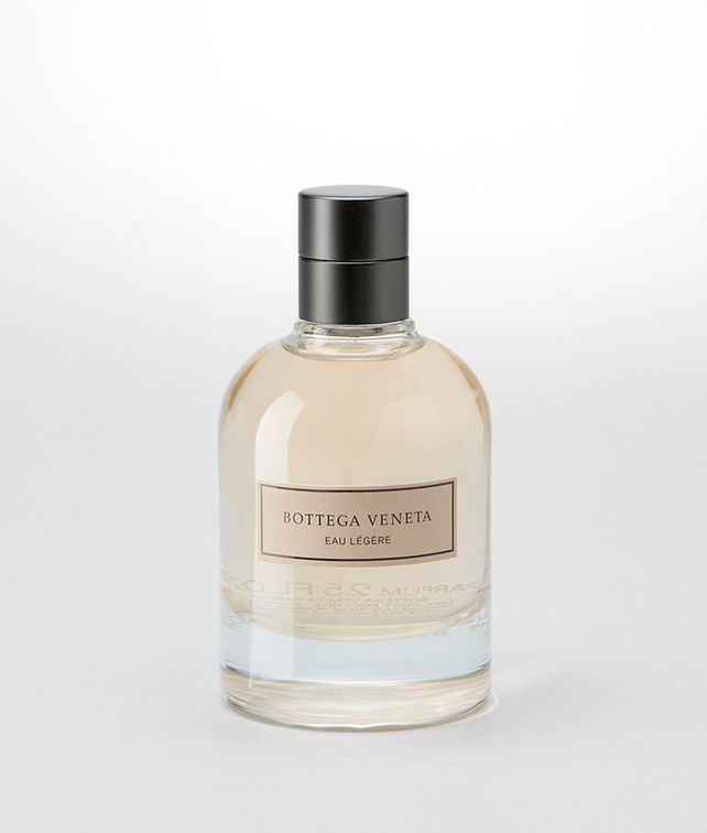 Bottega Veneta Eau De Toilette 75 ml