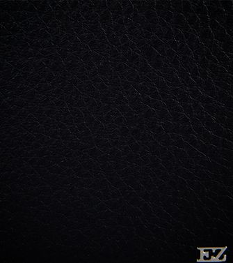 ERMENEGILDO ZEGNA: Digital Case Anthracite - 51118631OJ