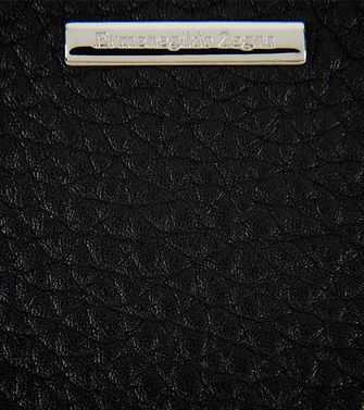ERMENEGILDO ZEGNA: Digital case  - 51118637SP