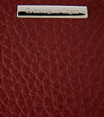 ERMENEGILDO ZEGNA: Digital case  - 51118637VQ