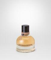 Bottega Veneta Eau de Parfum 30ml