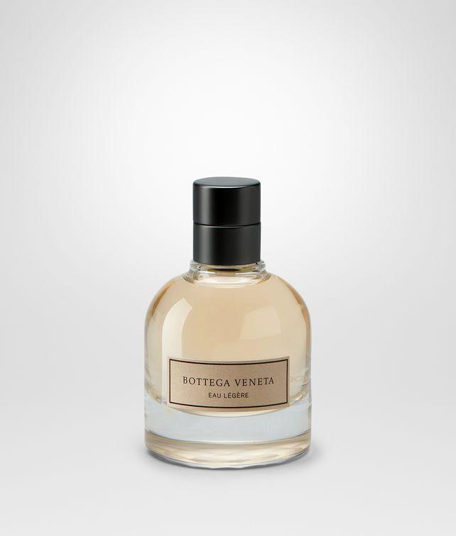 Bottega Veneta Eau Légère 50 ml