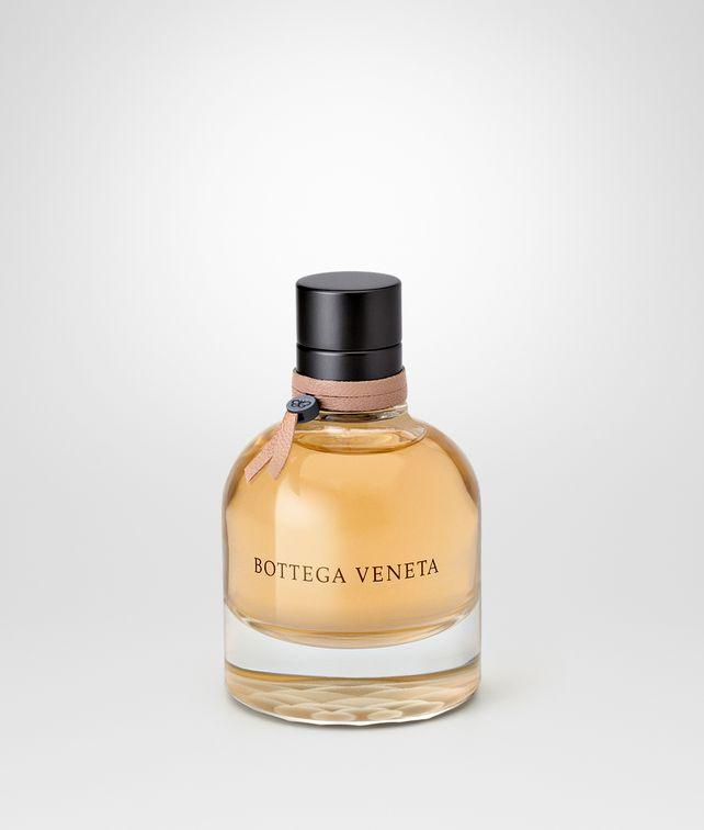 Bottega Veneta Eau de Parfum 50ml