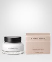 Perfumed Body Cream 200ml