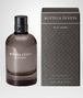 BOTTEGA VENETA Bottega Veneta Eau de Toilette Pour Homme 90ml  Men Fragrances U rp