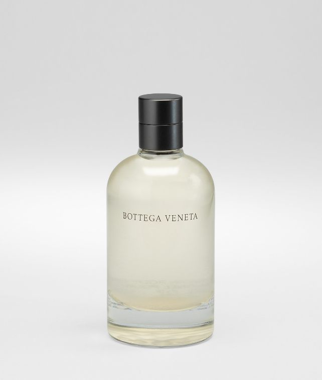 BOTTEGA VENETA Bottega Veneta Satin Body Oil 100ml Bath and Body D fp